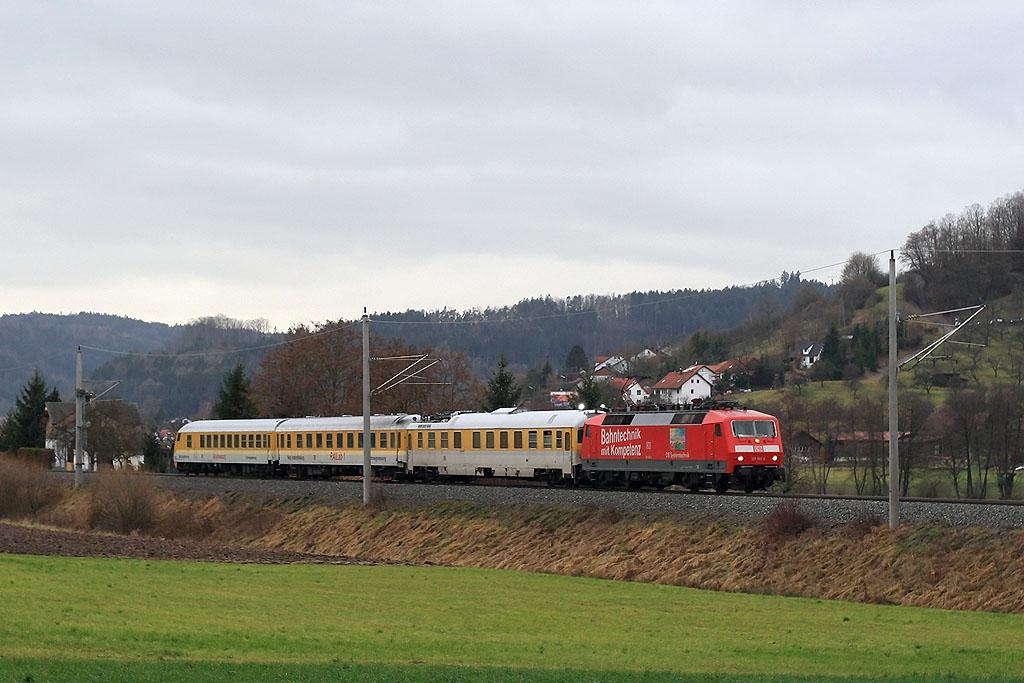 über 50 treff Neunkirchen